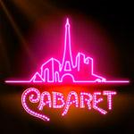 """Packaging Vivabox """"Soirée Cabaret"""""""