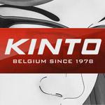 kintowebsite-thumb