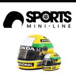 sportsminiline-thumb