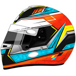 helmet01-thumb