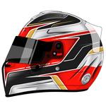 helmet02-thumb